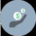 Charities Law