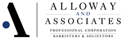 Alloway & Associates