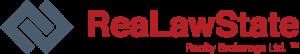 ReaLawState Logo
